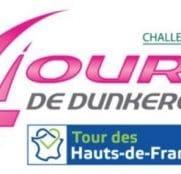 4 Días de Dunkerque: Benjamin Thomas bate a Bonifazio y Démare