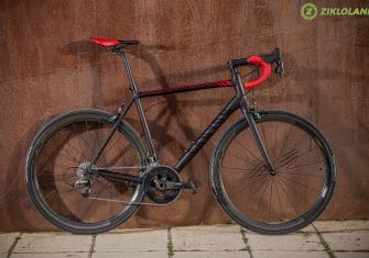 Canyon-Ultimate-AL-SLX-9.0-3