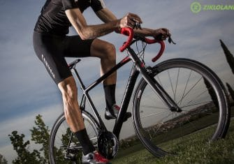 Canyon-Ultimate-AL-SLX-9.0-5