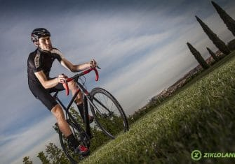 Canyon-Ultimate-AL-SLX-9.0-7