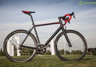 Canyon-Ultimate-AL-SLX-9.0-9