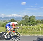 Dumoulin-team-sunweb-giro-italia-2017-10ª-etapa-3