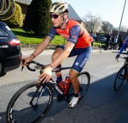 Ivan-Garcia-Cortina-Flandes-2017-merida-bikes