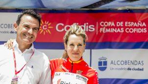 Lorena-Llamas-bizkaia-durango-copa-españa-2017