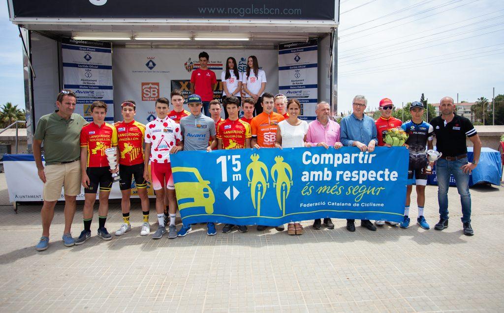 adrian-gonzalez-fundacion-sastre-copa-españa-junior-2017-cursa-llobregat-2