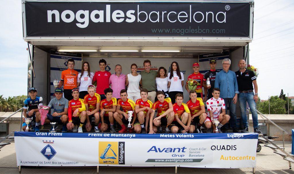 adrian-gonzalez-fundacion-sastre-copa-españa-junior-2017-cursa-llobregat-3