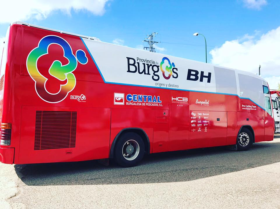 burgos-bh-autobus-2017