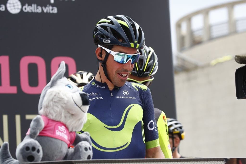 de-la-parte-movistar-team-giro-italia-2017-2