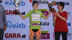 eider-merino-lointek-team-emakumeen-bira-2017-podio
