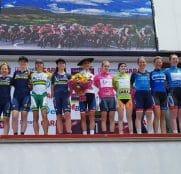 emakumeen-bira-2017-podio-renteria