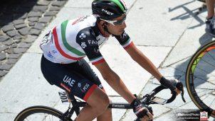 fabio-aru-giro-italia-2018-etapa19