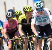 froome-team-sky-giro-italia-2018-etapa-19