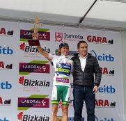 garfoot-orica-emakumeen-bira-2017-3ª-etapa