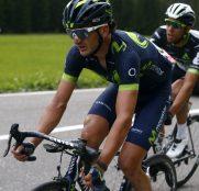gorka-izagirre-movistar-team-giro-italia-2017-17ª-etapa