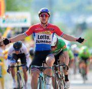 groenewegen-lotto-nl-jumbo-giro-italia-2017-4ª-etapa
