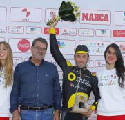 hivert-direct-energie-vuelta-castilla-leon-2017-2ª etapa-2