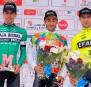 hivert-roson-vuelta-castilla-leon-2017-podio
