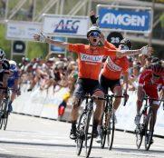 huffman-rally-cycling-tour-california-2017-4ª-etapa-1