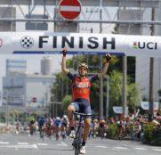 insausti-bahrain-merida-tour-japon-2017-8ª-etapa-2