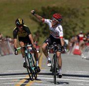 majka-bennett-tour-california-2017-2ª-etapa