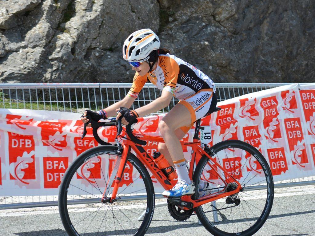 merino-lointek-emakumeen-bira-2017-4ª-etapa
