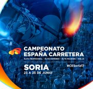 presentacion-campeonatos-españa-cartel-2017