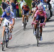 quintana-giro-italia-2017-20ª-etapa-2