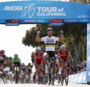 sagan-tour-california-2017-3ª-etapa-1