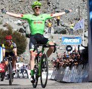 talansky-cannondale-tour-california-2017-5ª-etapa
