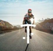 Tour des Fjords: Boasson Hagen no falla