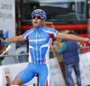 vuelta-castilla-leon-2017-1ª-etapa-1