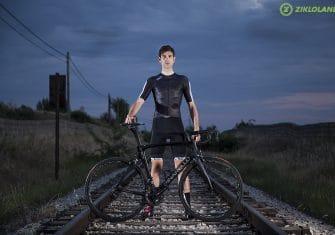 Bioracer_Speedwear-pinarello-f10