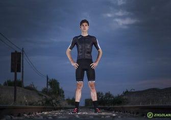 wear-Concept-Road-Race-10