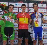 Campeonato-España-sub23-2016