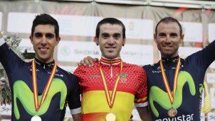 Campeonatos-españa-2016-2