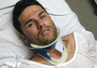 Diego-Tamayo-atropellado