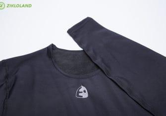 Etxeondo_camisetas-012