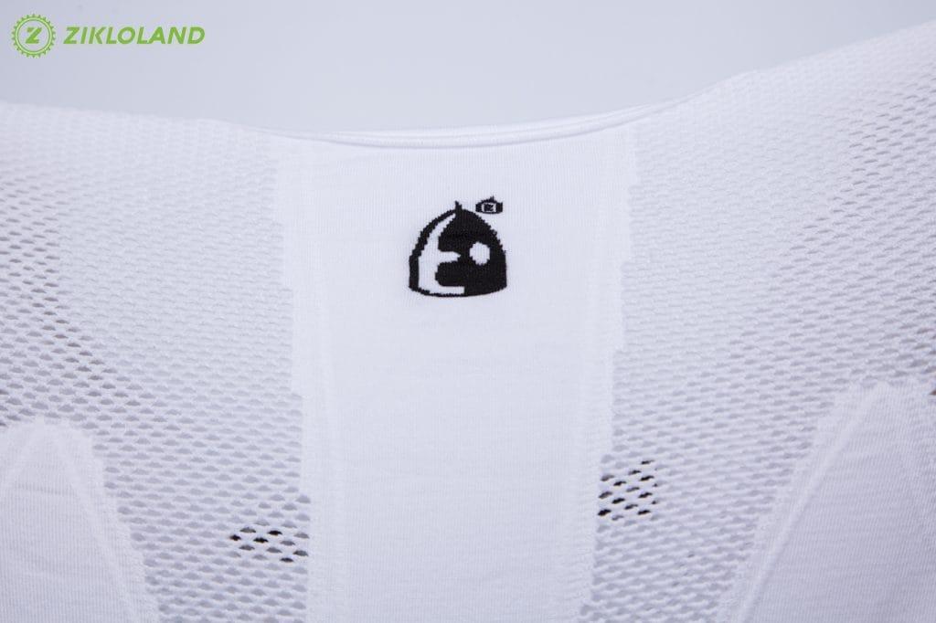 Etxeondo_camisetas-015