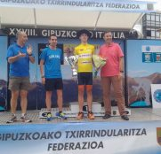 Gipuzkoako-itzulia-junior-2017-3ª-etapa