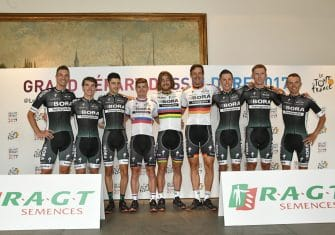 bora-sagan-tour-2017