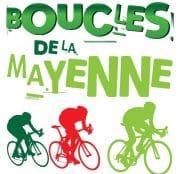 Boucles Mayenne