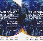 campeonato-españa-ciclismo-castellon-2018-cartel