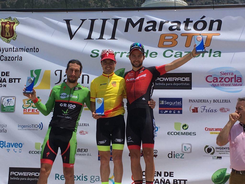 copa-españa-btt-maraton-3
