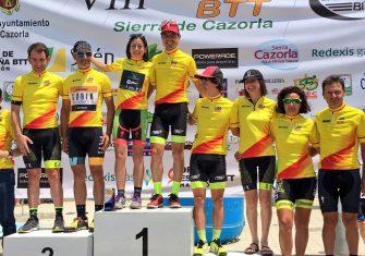 copa-españa-btt-maraton-1