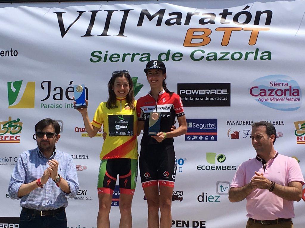 copa-españa-btt-maraton-2
