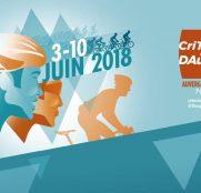 criterium-dauphine-2018-logo