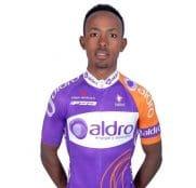 hailu-aldro-team-etiopia-2017-2