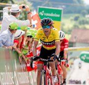 richie-porte-tour-suiza-2018-etapa-6