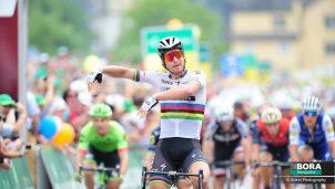 sagan-bora-tour-suiza-2017-5ª-etapa-2