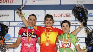 sheyla-gutierrez-mavi-garcia-santesteban-campeonatos-españa-2017-2
